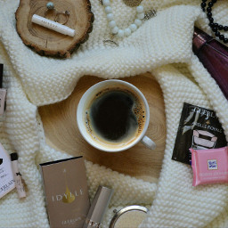 morning coffee coffeelovers coffeebreak