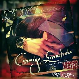 reggaeton hiphop rap albumcovers songcoverartwork