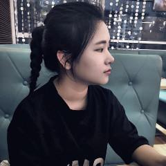 baekhyung