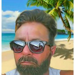 artisticselfie selfie me holiday vaction