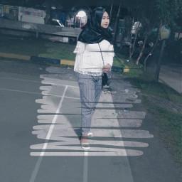 ootd batam indonesia iphone pics freetoedit