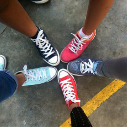 freetoedit sneakers sneakerheads