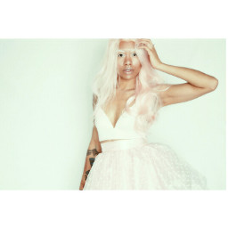 cute pink pinkhair cottoncandy princess photoshoot halloween LA NY UK parisfashionweek japan california FreeToEdit