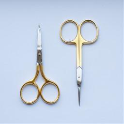 freetoedit scissors simple white background
