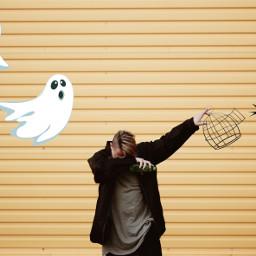 freetoedit ghosts breakfree myedited editedbyme