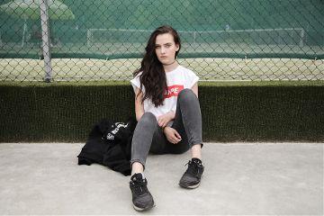 freetoedit stylish fashion woman human