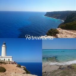 formentera verano2016 meencanta fotoslaesga