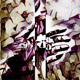 editz4life