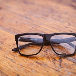 freetoedit glasses background shot object