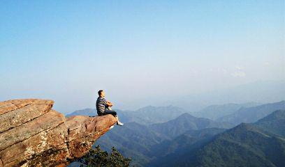 freetoedit phaluong mountain trekking trip