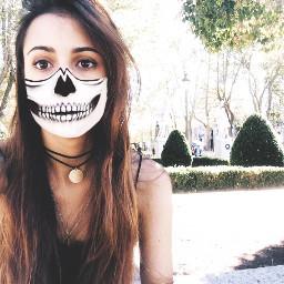 freetoedit halloween