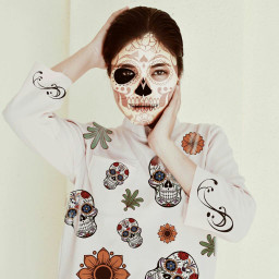 dayofthedead freetoedit