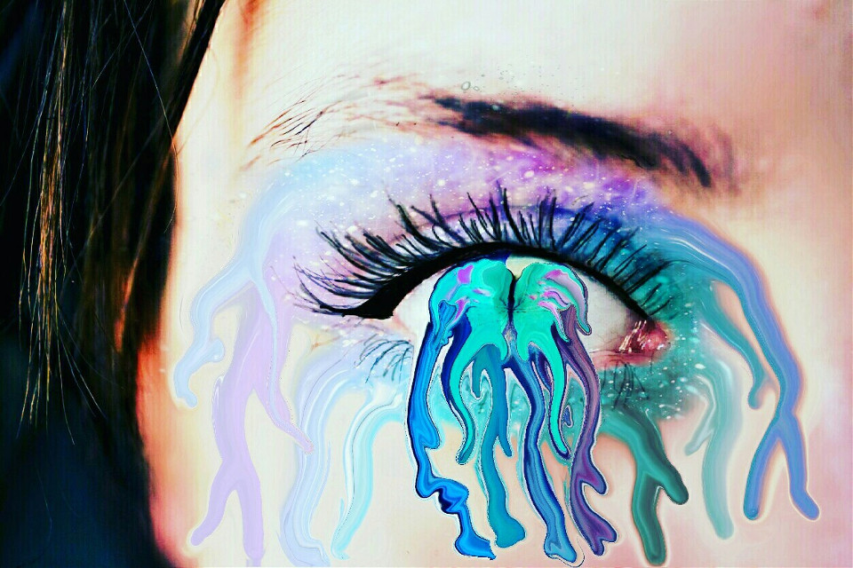 #wapmelting #wapmeltingeffect  #galaxyedit  #butterflyeye  #colorful  #galaxyart  #galaxyeyes #digitalmakeup  #makeupart  #makeupartist  #makeuptransformation  #Butterfly #meltingeffect  #melting  #meltingeye #art #digitalart #digitalartist #digitalartwork #rainbowmakeup  #rainbowmelt  #FreeToEdit