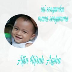 ninanay1
