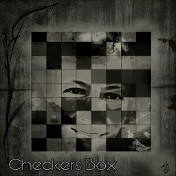 freetoedit mj checkersbox
