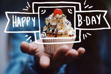 freetoedit dailyremix remixme cupcake cake