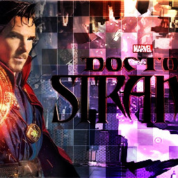 edit edited drstrange movie review freetoedit