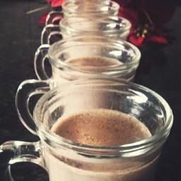 freetoedit coffeetime