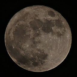 moon fullmoon mond freetoedit