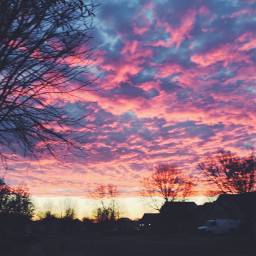 freetoedit art sky
