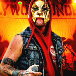 dannymurillo hollywoodundead hollywoodundeadarmy husoldier4life husoldier
