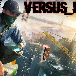 покажисвойшум versusbattle watchdogs freetoedit