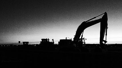 bw industrial