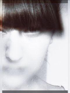 portrait art artisticselfie emotions madewithpicsart