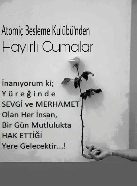 #atomiç,#beslenme,#hayırlı,#atomi,#hay